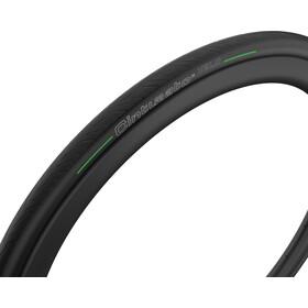 Pirelli Cinturato Velo Vouwband 700x26C TLR, zwart